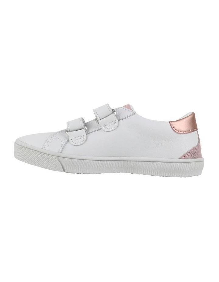 Glint Straps Girls Shoes image 2