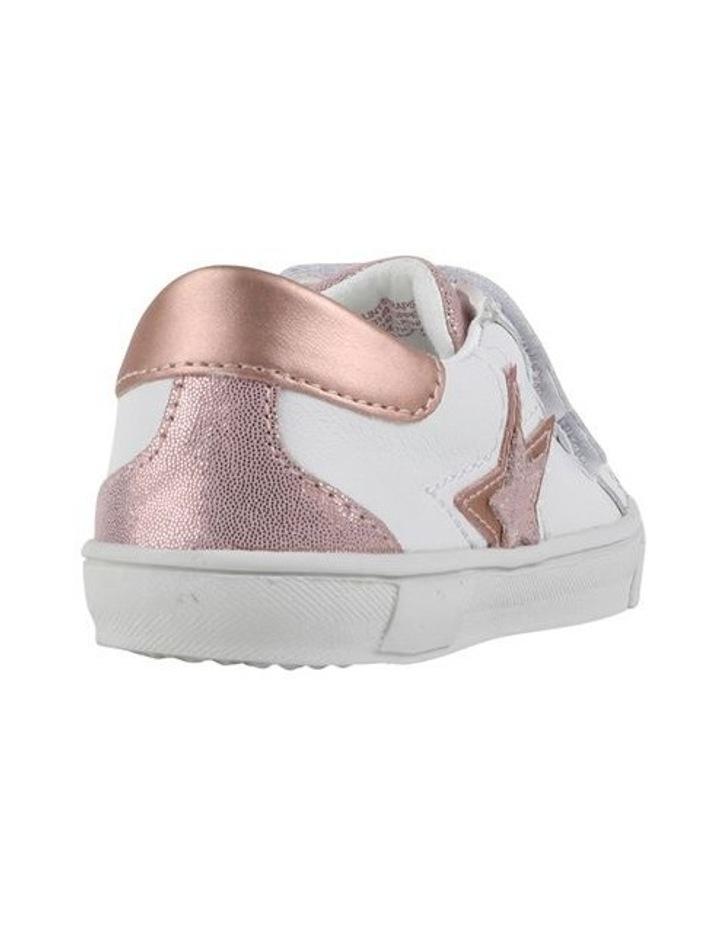 Glint Straps Girls Shoes image 3