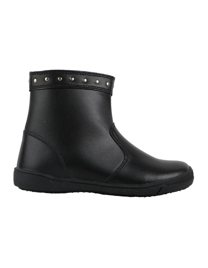 Grayce Girls Stud Boots image 1