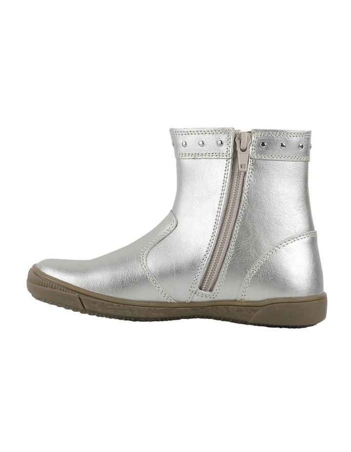 Grayce Girls Stud Boots image 2