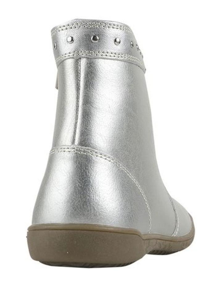 Grayce Girls Stud Boots image 3
