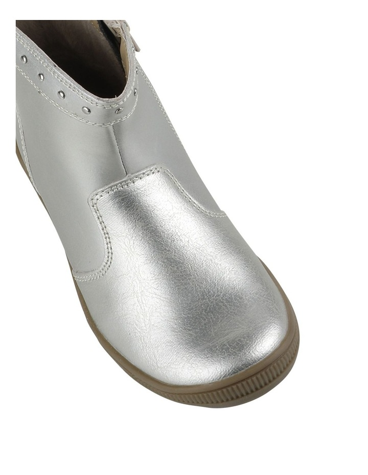 Grayce Girls Stud Boots image 4