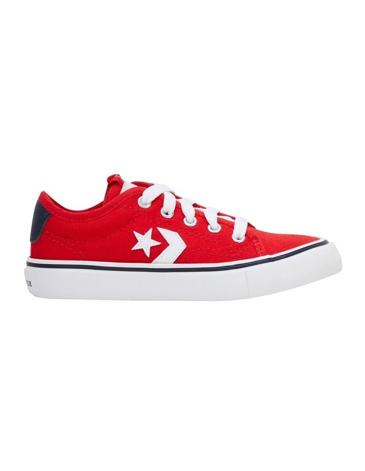 Star Replay Youth Sneakers image 1