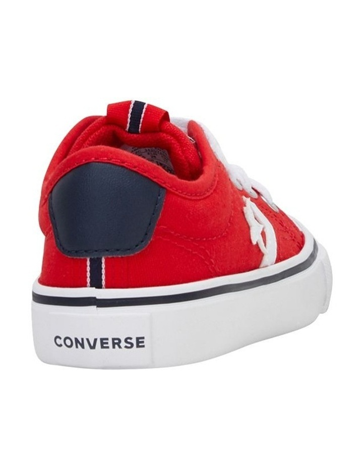 Star Replay Youth Sneakers image 2