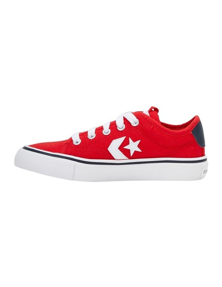 Star Replay Youth Sneakers image 3