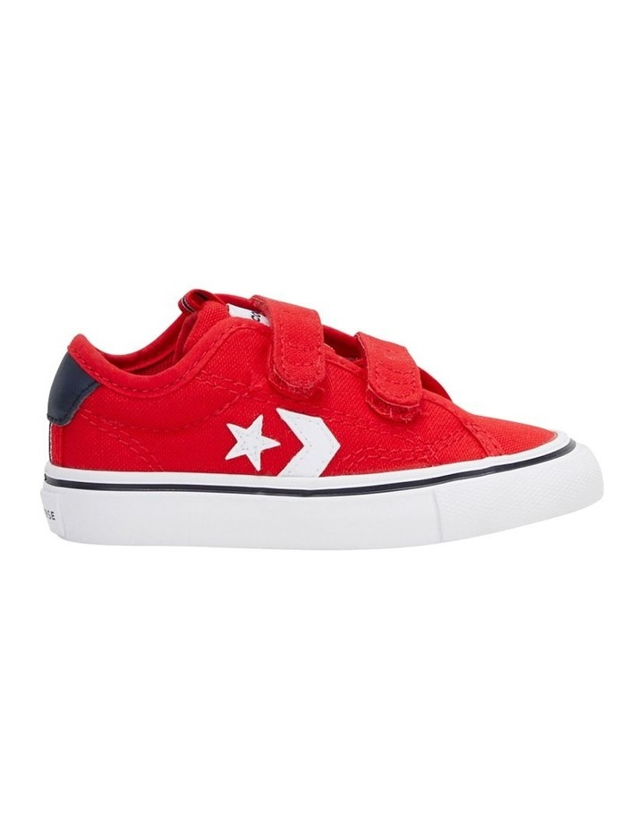 Star Replay 2V Infant Boys Sneakers image 1