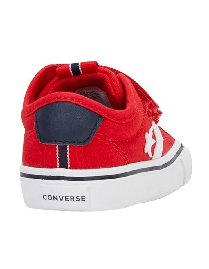 Star Replay 2V Infant Boys Sneakers image 2