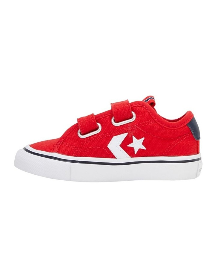 Star Replay 2V Infant Boys Sneakers image 3
