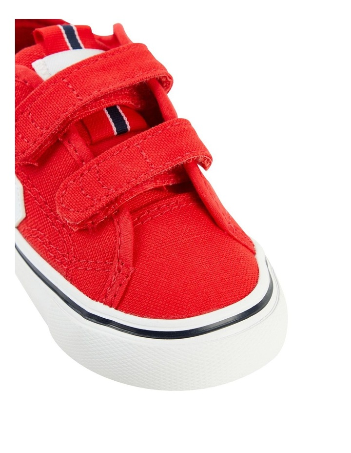 Star Replay 2V Infant Boys Sneakers image 4