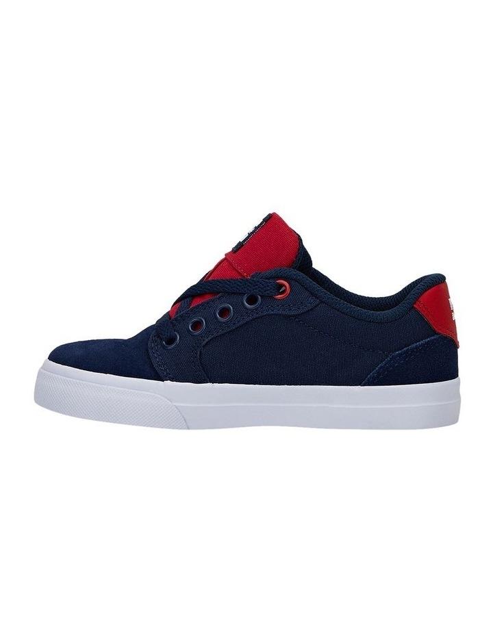 Anvil Boys Sneakers image 3