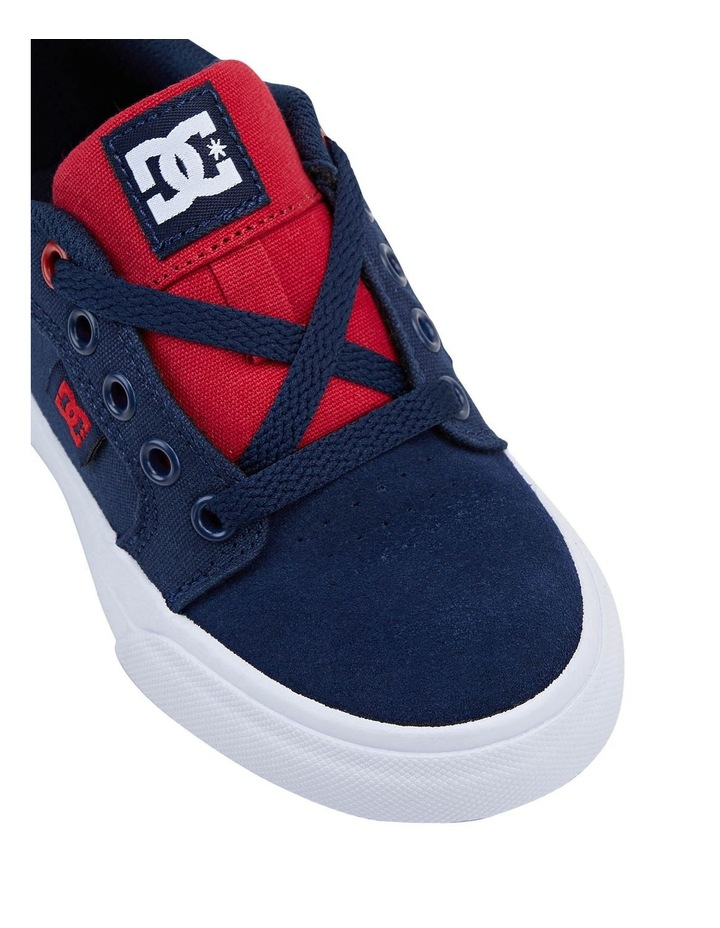 Anvil Boys Sneakers image 4