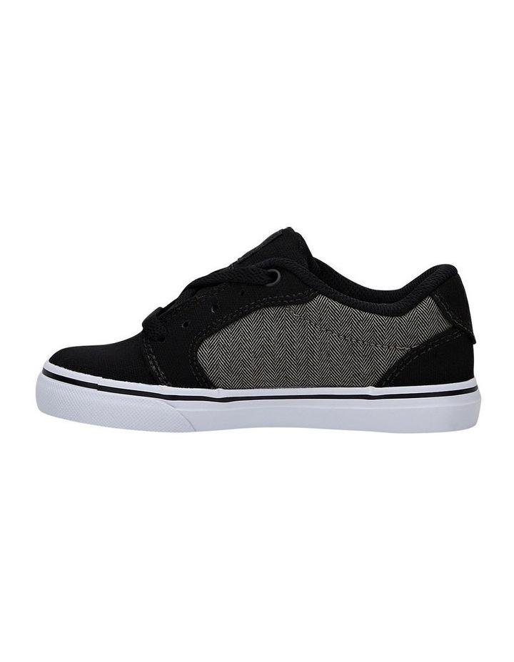 Anvil TX SE Boys Sneakers image 3
