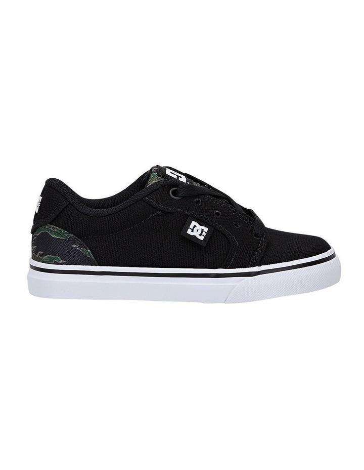 Anvil TX SE Boys Sneakers image 1