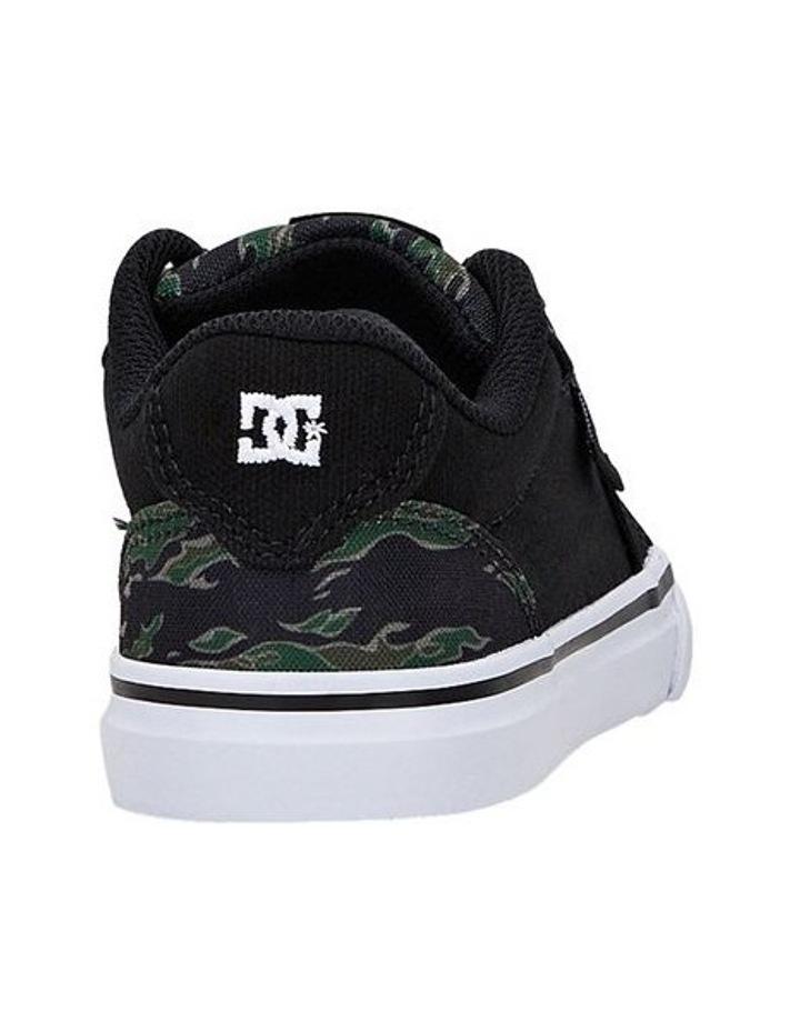 Anvil TX SE Boys Sneakers image 2