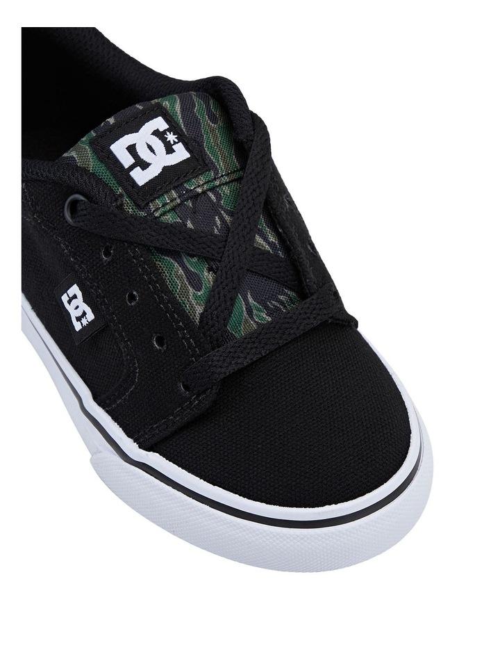 Anvil TX SE Boys Sneakers image 4