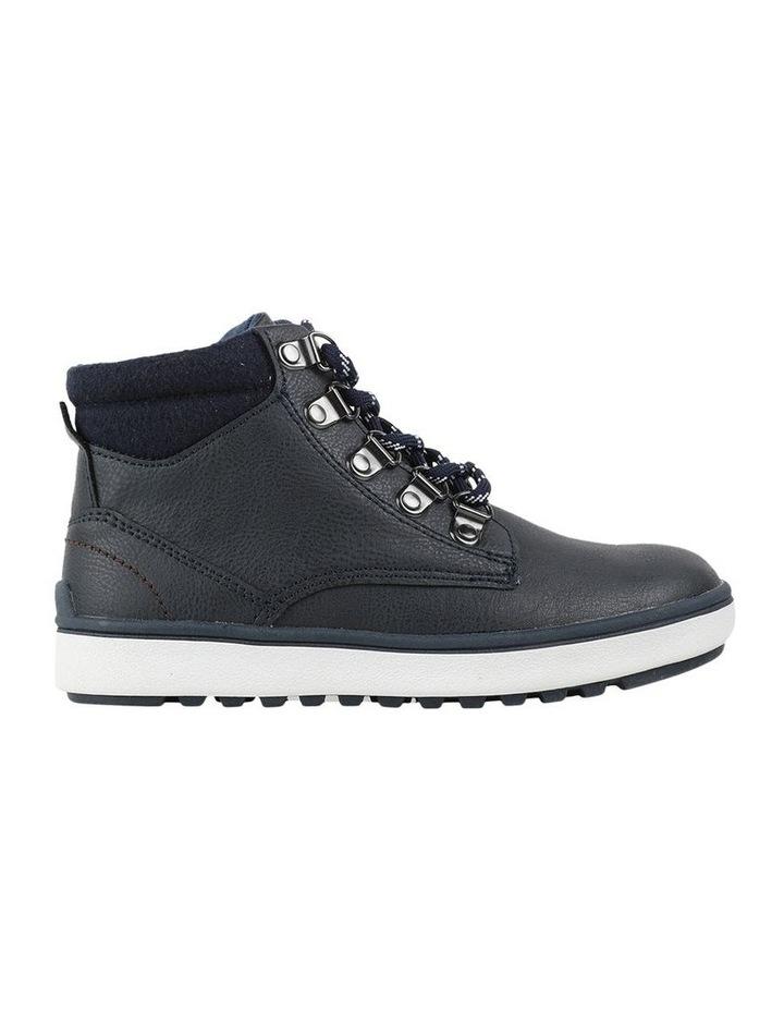 Ezekiel Boys Boots image 1