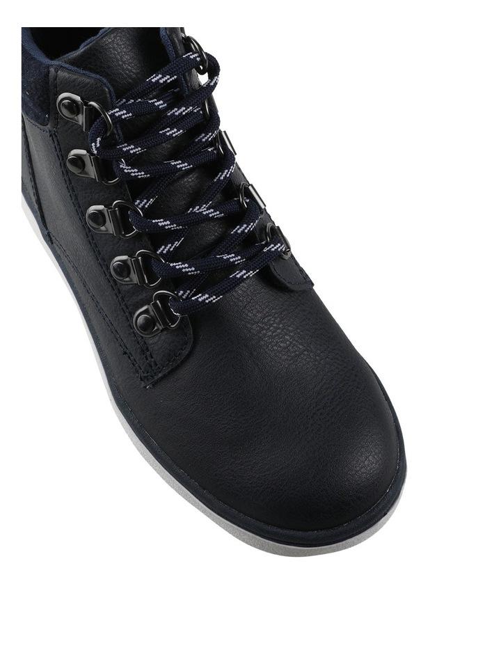 Ezekiel Boys Boots image 4