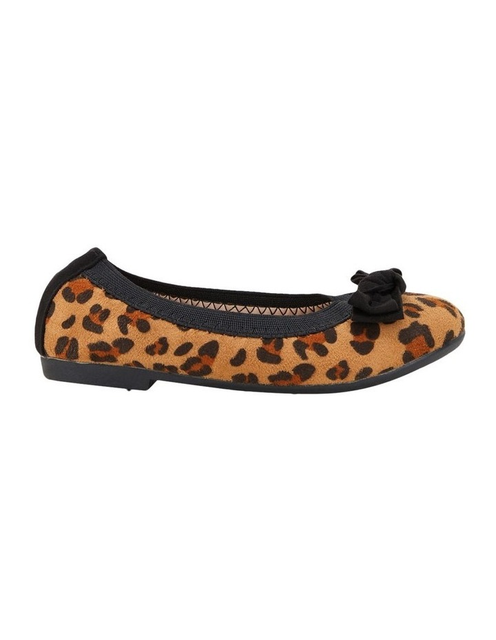 Keely Ballet Flats image 1