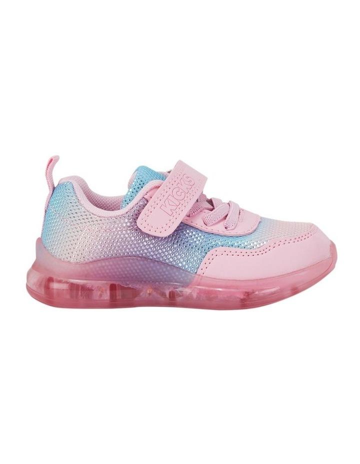 Keen Girls Sneakers image 1
