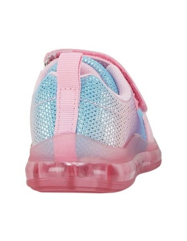 Keen Girls Sneakers image 2
