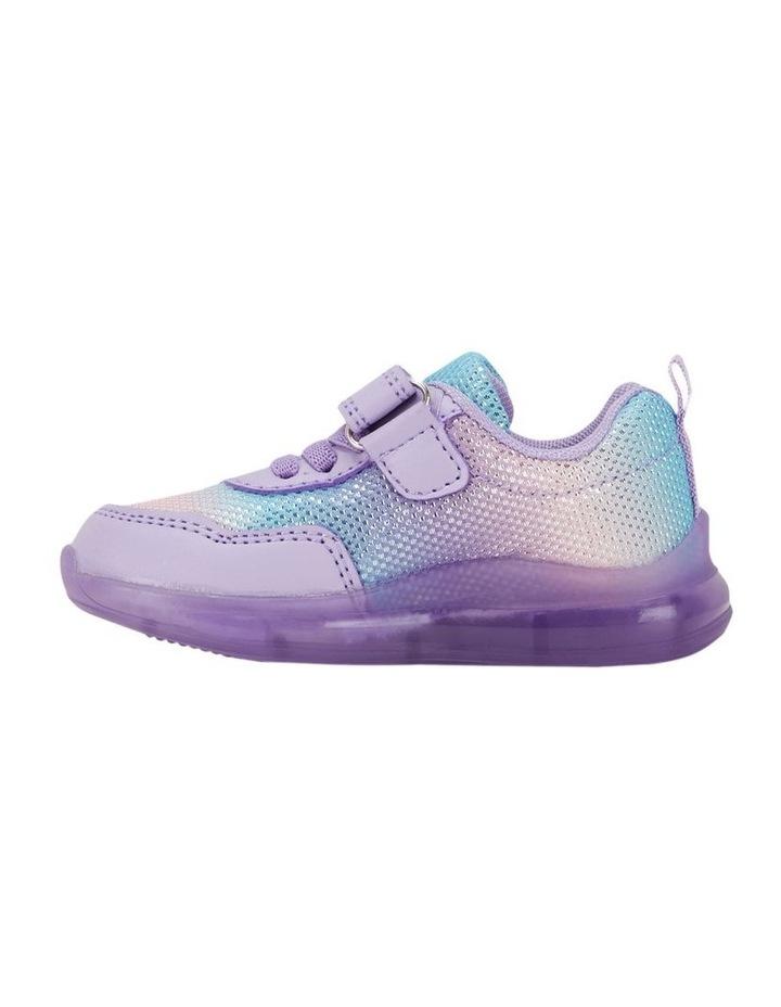 Keen Girls Sneakers image 3