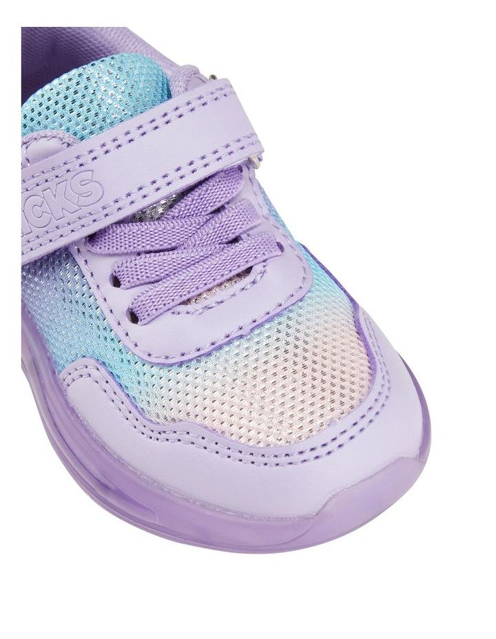 Keen Girls Sneakers image 4