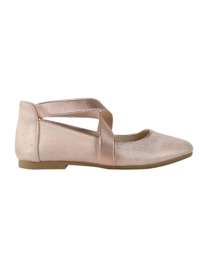 Carmel II Girls Shoes image 1
