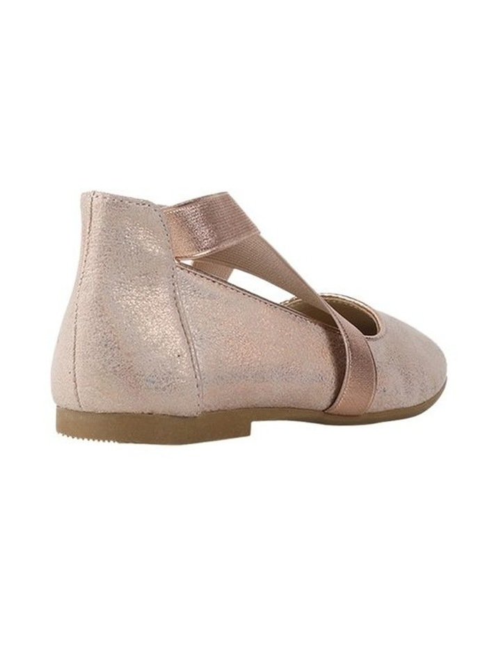 Carmel II Girls Shoes image 3