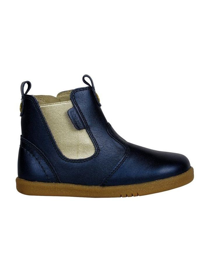 Iwalk Jodphur Girls Boots image 1