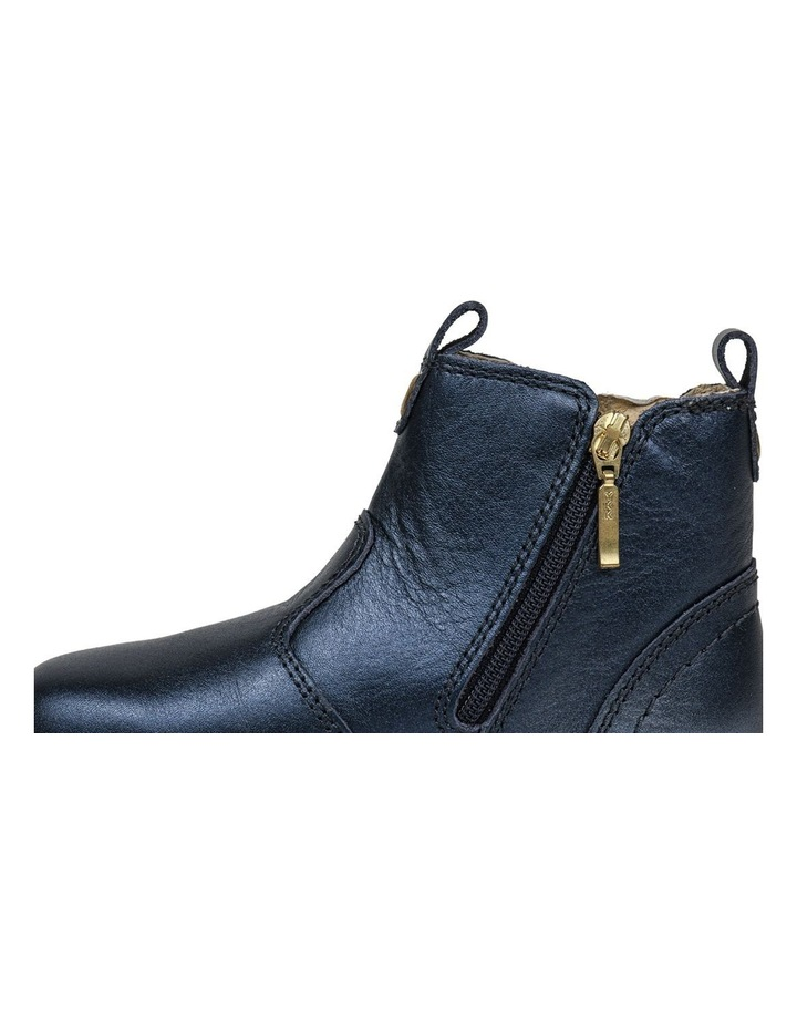 Iwalk Jodphur Girls Boots image 2