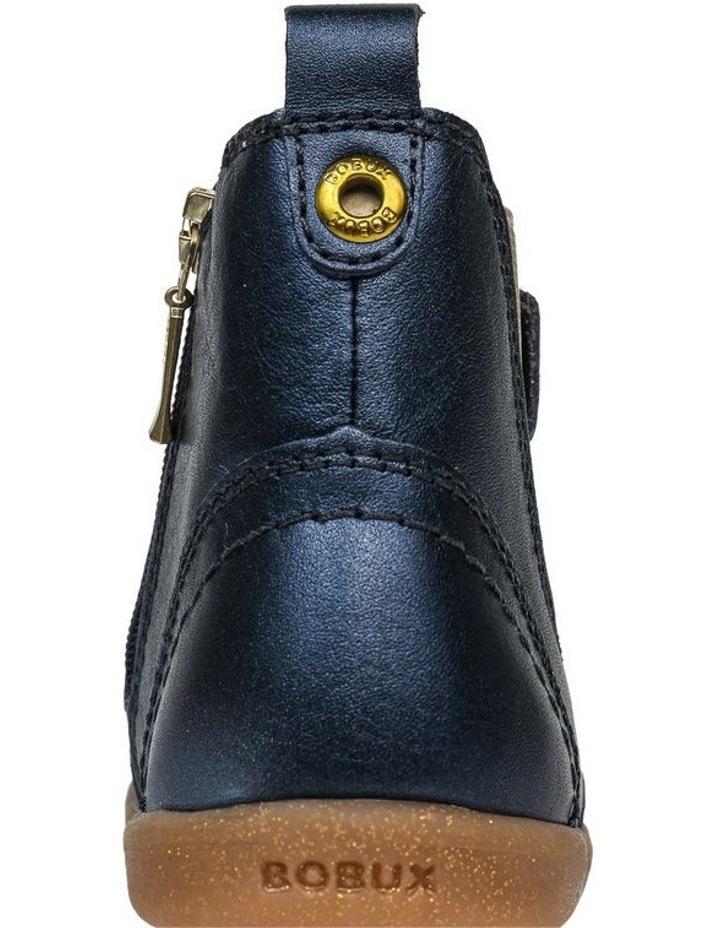 Iwalk Jodphur Girls Boots image 4