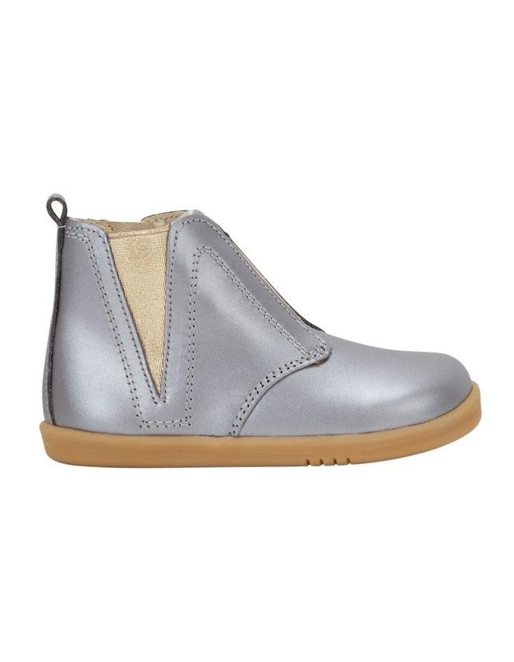 Iwalk Signet Girls Boots image 1