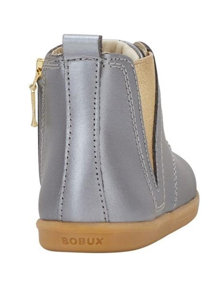 Iwalk Signet Girls Boots image 2