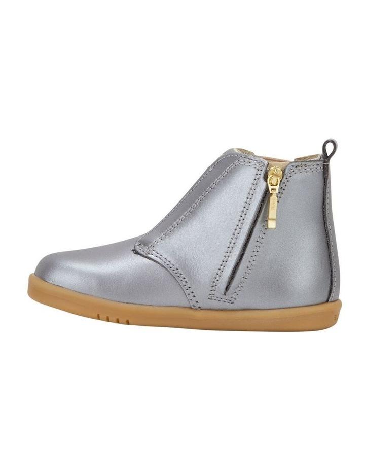 Iwalk Signet Girls Boots image 3