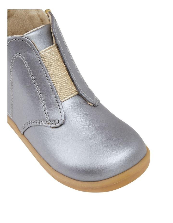 Iwalk Signet Girls Boots image 4