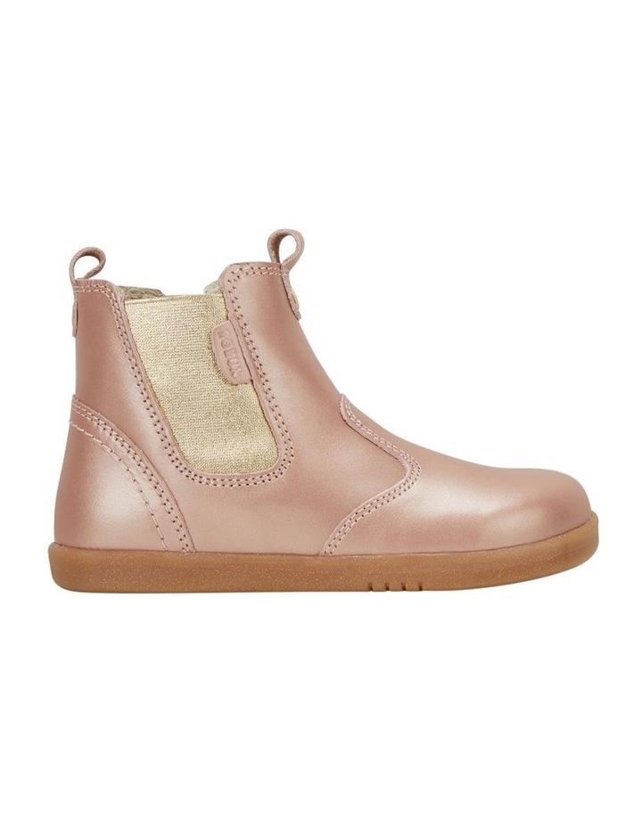 Kid  Jodphur Girls Boots image 1