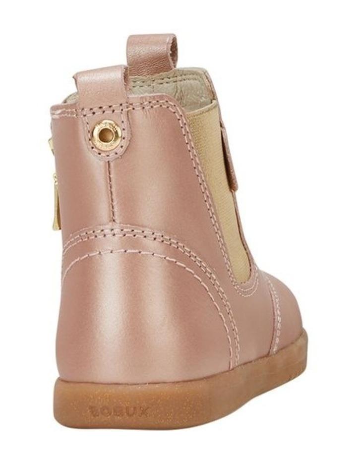 Kid  Jodphur Girls Boots image 2
