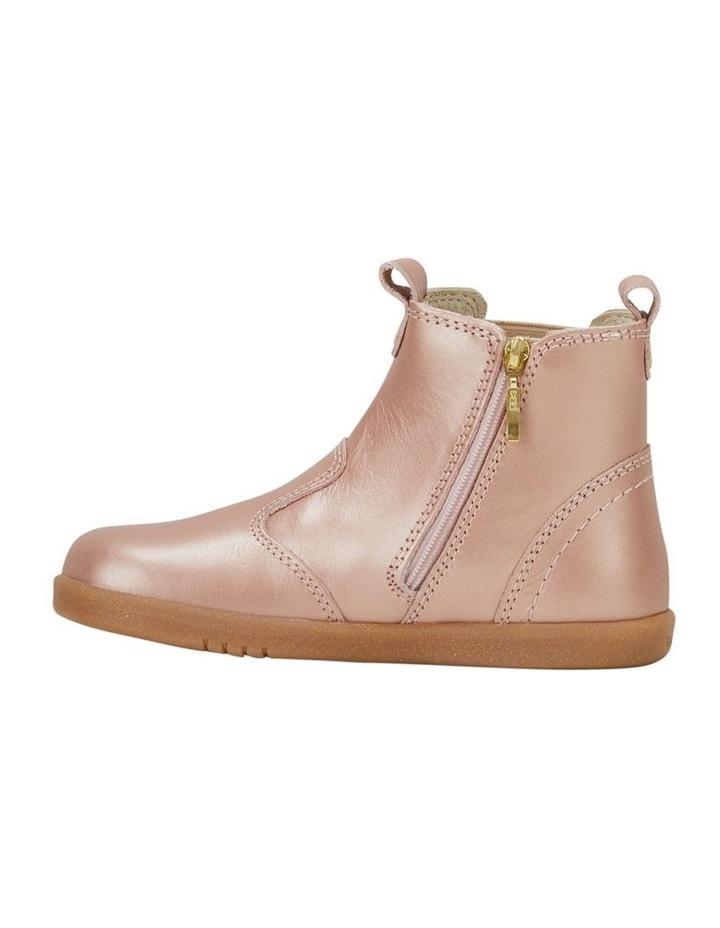 Kid  Jodphur Girls Boots image 3