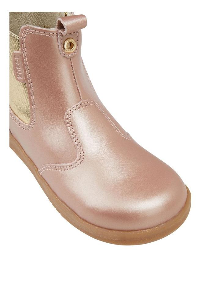 Kid  Jodphur Girls Boots image 4