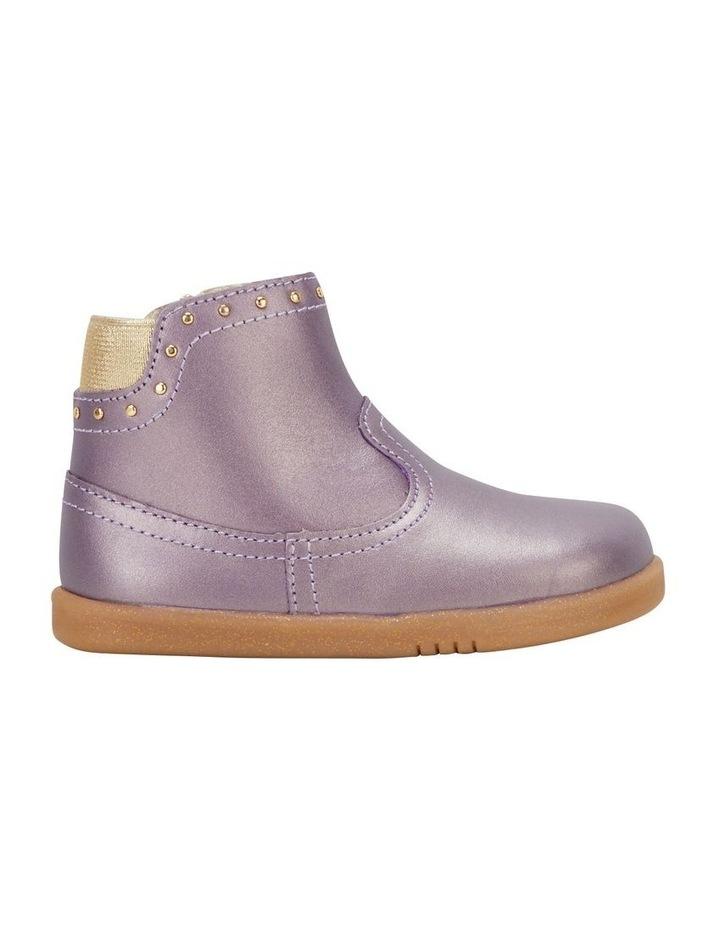 Iwalk Belle Girls Boots image 1