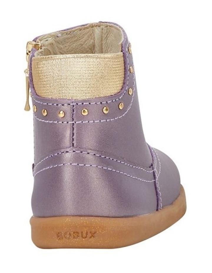 Iwalk Belle Girls Boots image 2