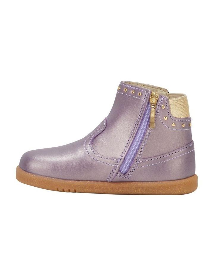 Iwalk Belle Girls Boots image 3