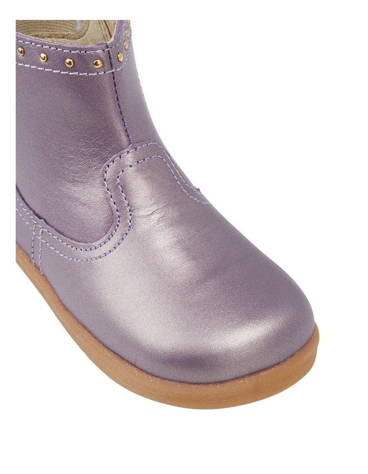 Iwalk Belle Girls Boots image 4