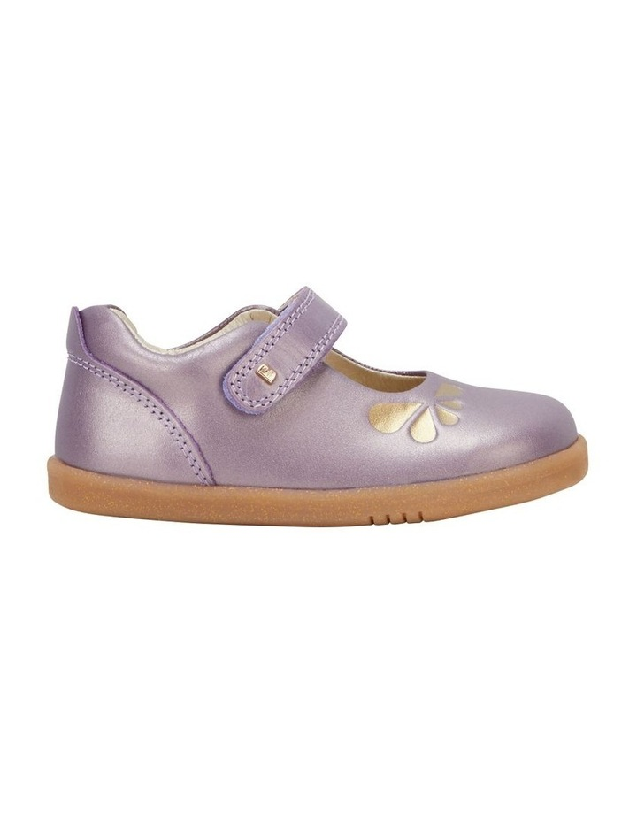 Iwalk Delight Petal Girls Shoes image 1