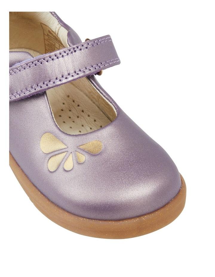 Iwalk Delight Petal Girls Shoes image 4