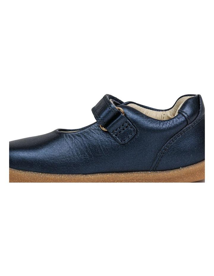 Iwalk Delight Petal Girls Shoes image 2