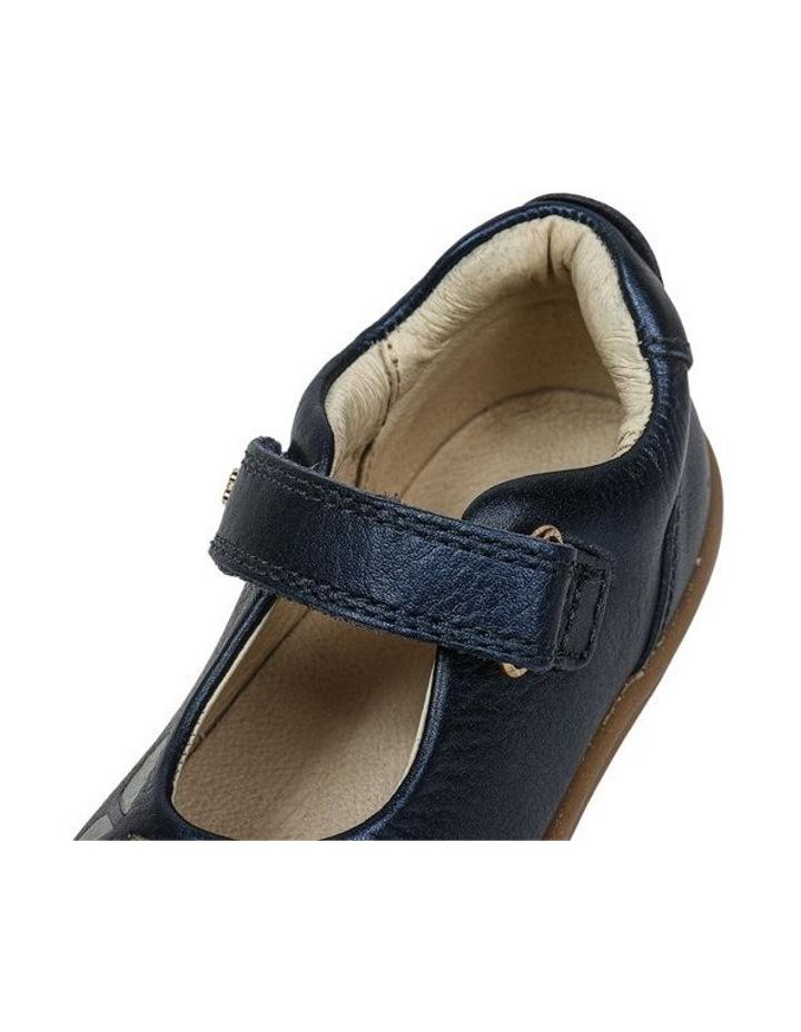Iwalk Delight Petal Girls Shoes image 3