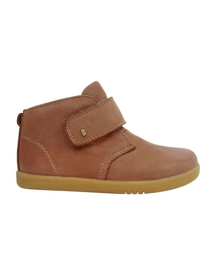 IIwalk Desert Kids Boots II image 1