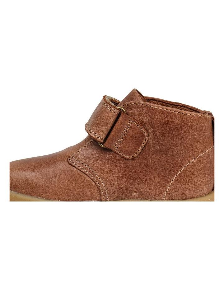 IIwalk Desert Kids Boots II image 2