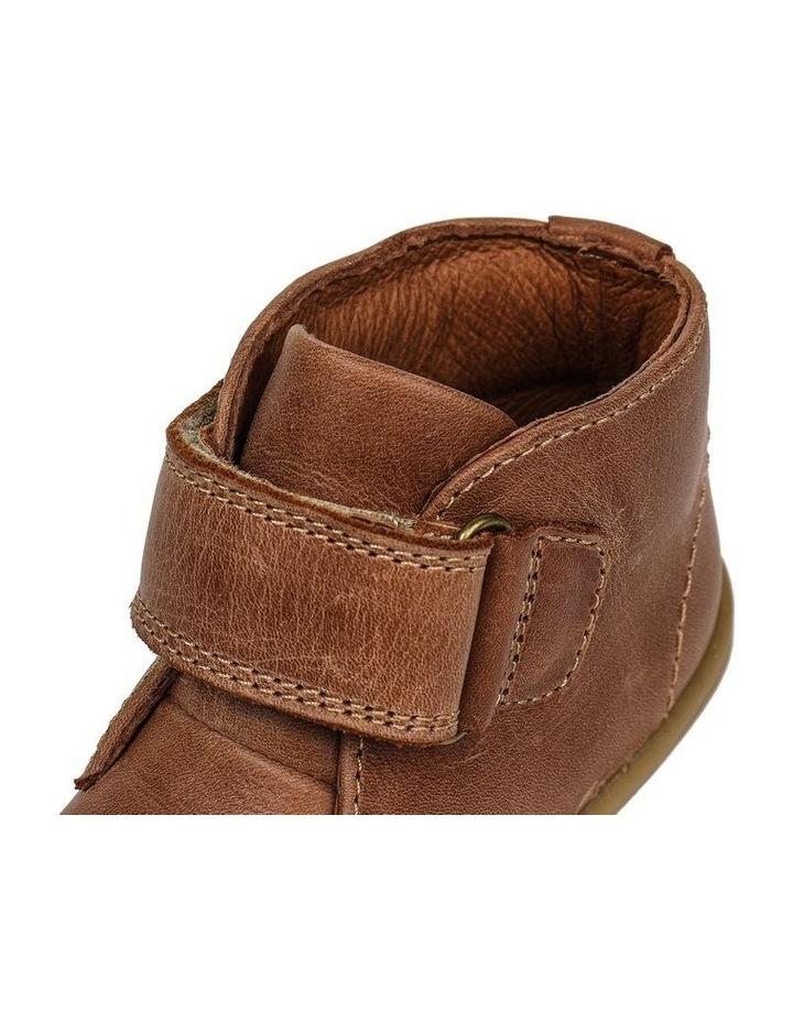 IIwalk Desert Kids Boots II image 3